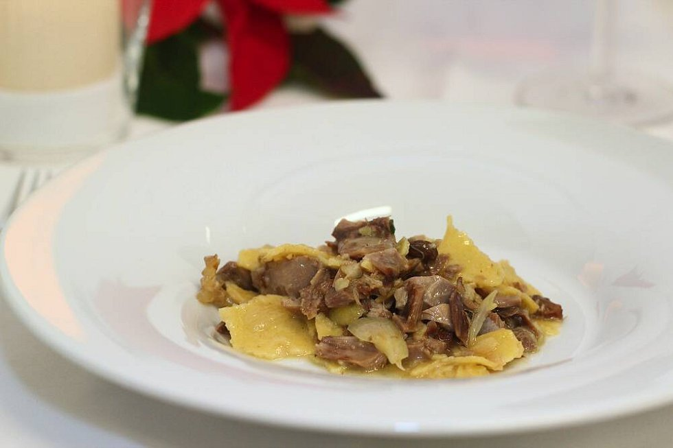 Kouzlo Piemontu
