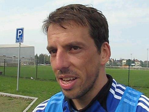 Гоце Толески нов тренер на ГФК Охрид Лихнидос
