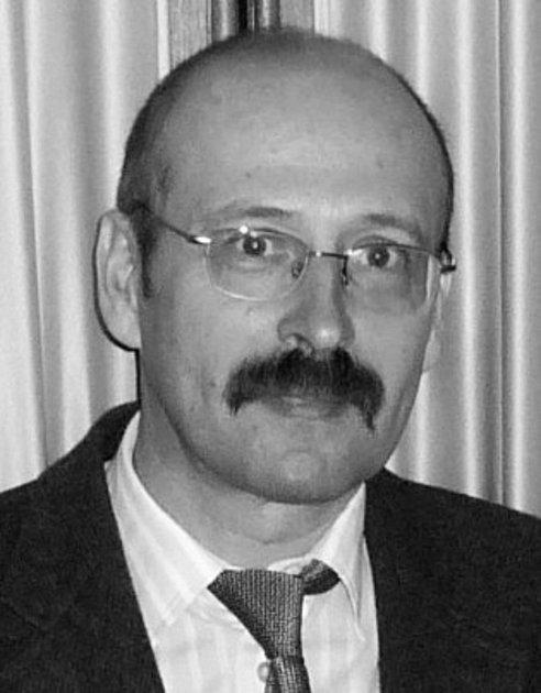 Miroslav Hrabal
