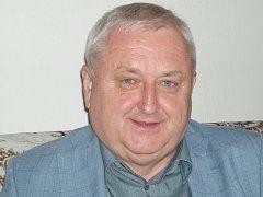 František Pavlík