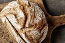 Ve Šternberku se bude soutěžit v pečení chleba