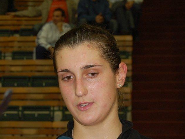 Iva Nachmilnerová