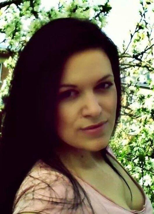 35. Jana Rudolecká, 23 let, studentka