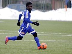 Emmanuel Antwi