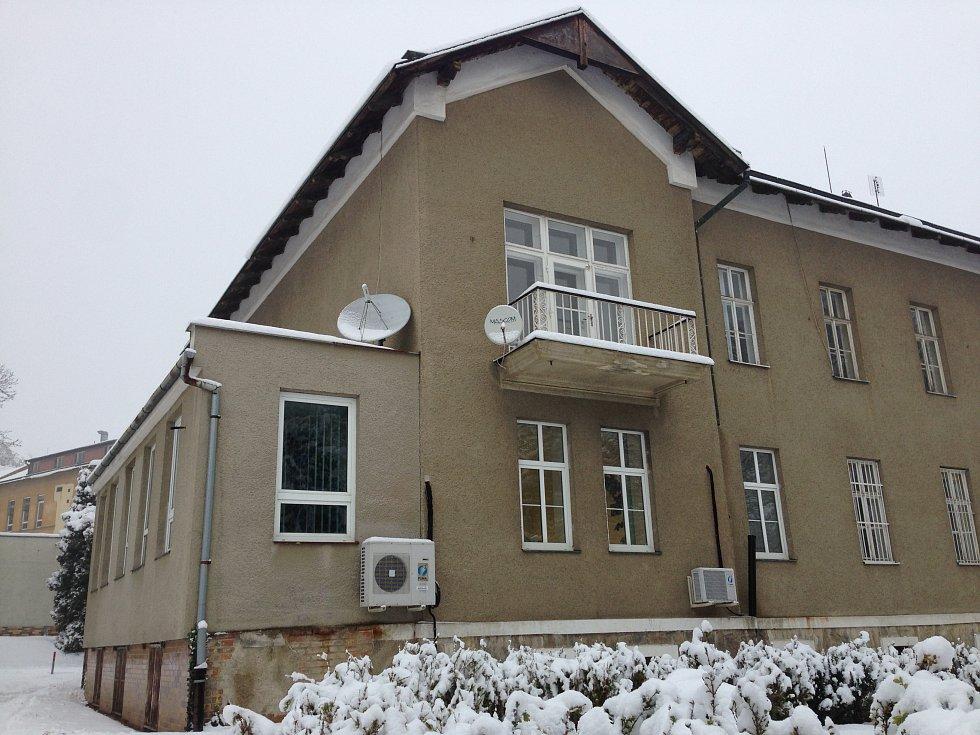 Vrátí se Oto Košta po pár měsících v čele hejtmanství do své ordinace ve Fakultní nemocnici Olomouc?