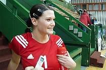 Veronika Mátlová