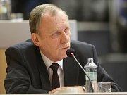 Komunisty v Olomouckém kraji povede do parlamentních voleb poslanec Alexander Černý