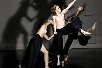 Taneční divadlo Nanonach
