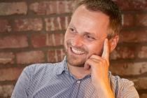 Roman Čermák, děkan FT UTB ve Zlíně