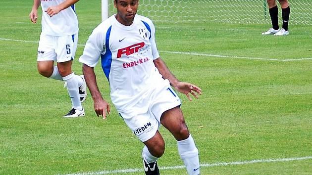 Michel Costa