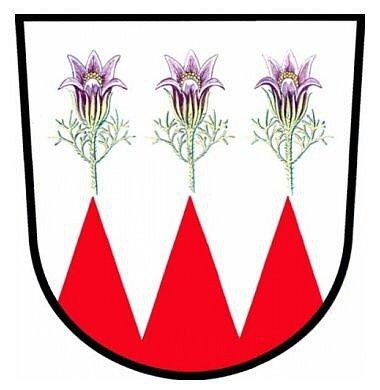 Znak Krčmaně