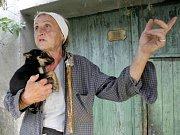 V úterý večer našel náhodný kolemjdoucí mezi Štarnovem a Bohuňovicemi ležet sedmadvacet mrtvých psů. K jejich zabití se, prý na příkaz místostarosty, přiznala jejich majitelka Zdeňka Grohmanová ze Štarnova.