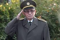 Ivan Solovka