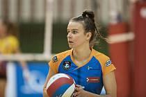 Kateřina Valková