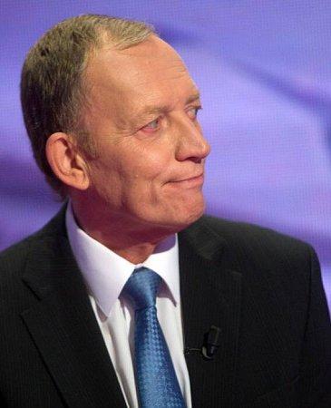Alexander Černý (KSČM)