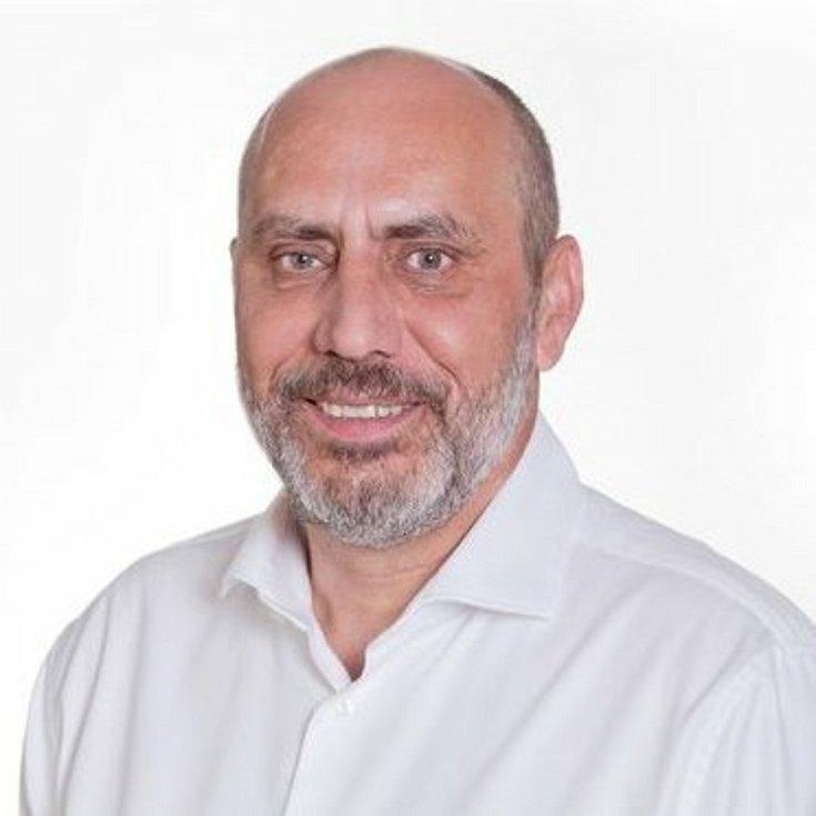 František Jura (ANO)