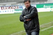 Zdeněk Strouhal