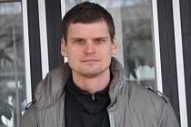 Dmitrij Vasiljev