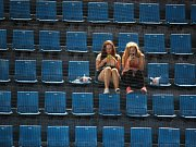 DED v Olomouci - zimní stadion