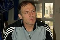 Jiří Vít
