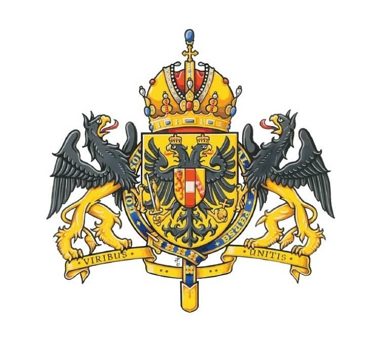 František Josef I. (1830 – 1916), císař rakouský, král český a uherský