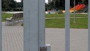 Litovelské koupaliště otevře brány až 1. června