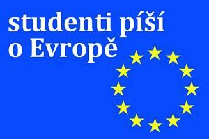 Literární soutěž - Studenti píší o Evropě