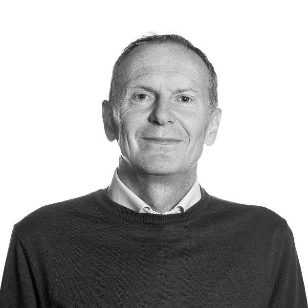 Roman Havlík