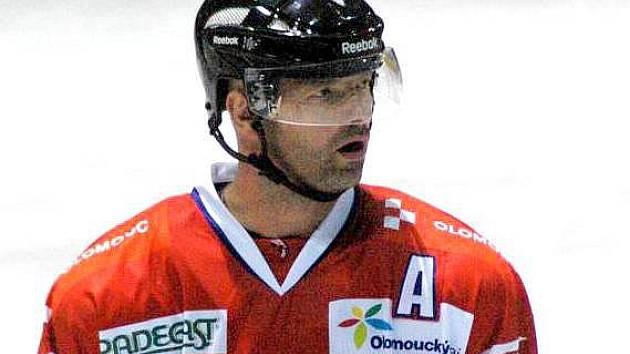 Jiří Dopita