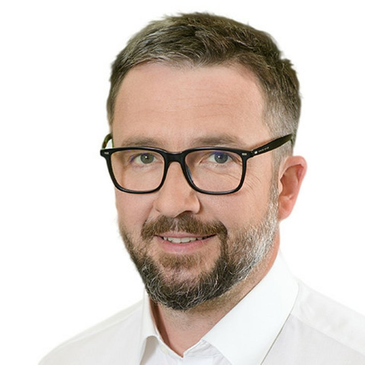 Aleš Jakubec (SPOJENCI – Koalice pro Olomoucký kraj) radní školství - radní - školství
