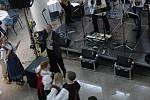 V Regionálním centru v Olomouci se konal 11. ročník městského bálu.