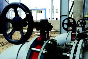 Společnost ABO valve