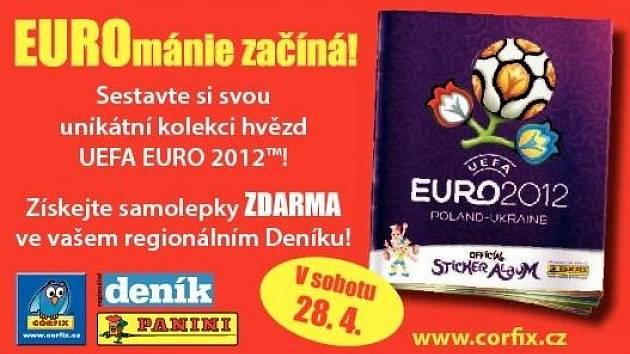EUROmánie