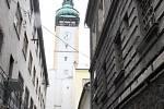 Hanácké Benátky v Litovli