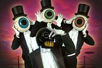 The Residents