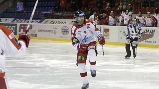 Tomáš Houdek