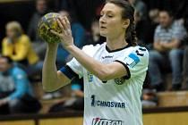 Martina Kelarová