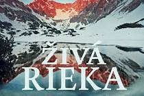 Plakát k filmu Živá řeka