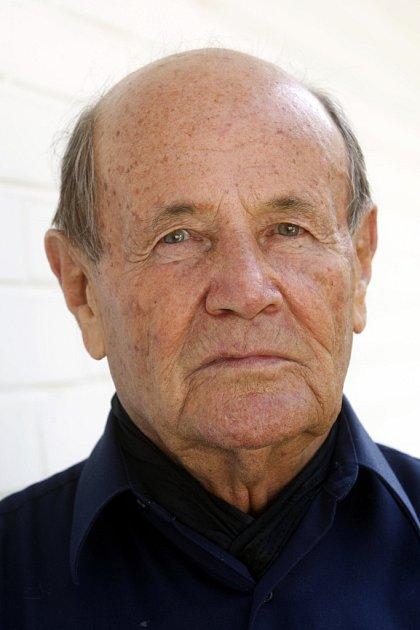 Jaroslav Rybka.