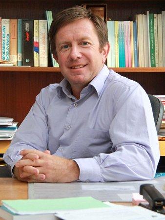 Jaroslav Miller