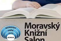 Moravský knižní salon