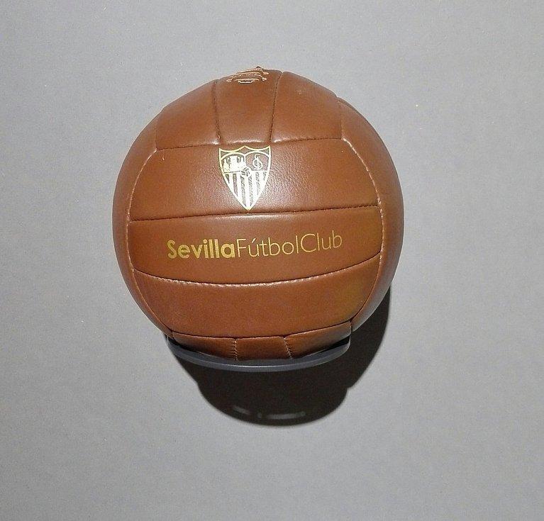 Fanshop Sevilla FC