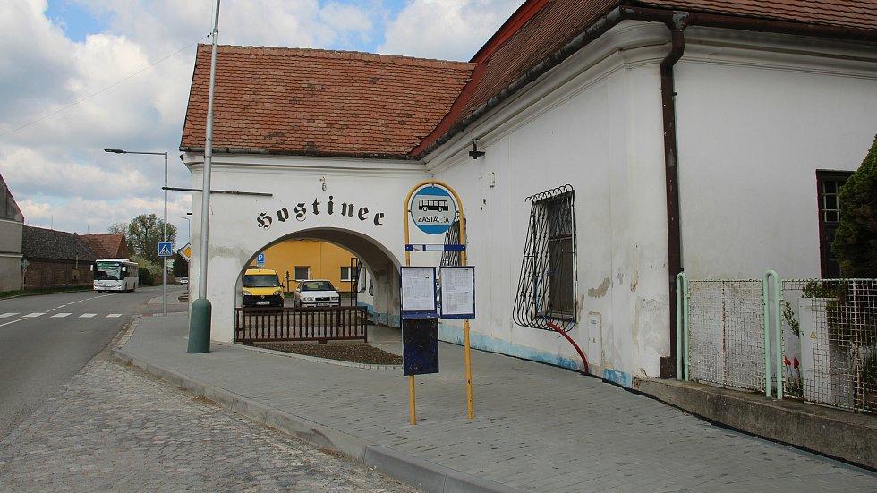 V minulosti vyhlášené restaurace v Ústíně jsou už zavřené