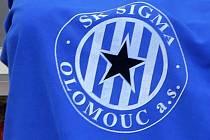 SK Sigma Olomouc. Ilustrační foto