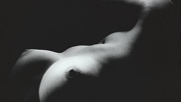 Z připravované výstavy Muzea umění Civilizované iluze - M. Stibor