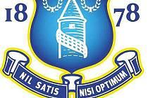 Znak Evertonu