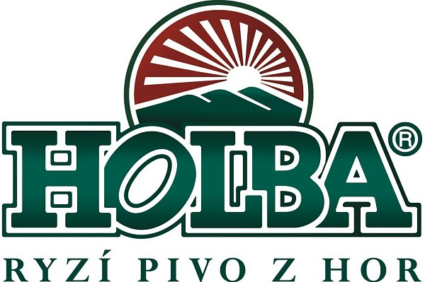 Holba - logo