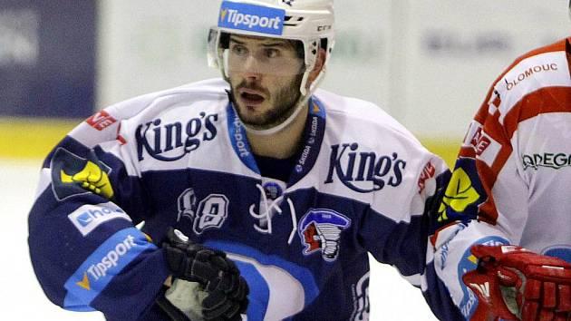 Erik Hrňa