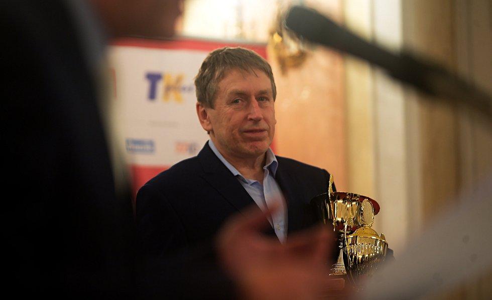 Jiří Teplý