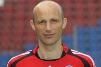 Tomáš Lovásik